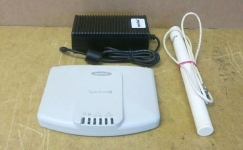 Symbol Spectrum24 AP 3021 Wireless Access Point  AP-3021-100-EU With Antenna